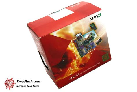 Asus Laptop A8 Vision Amd หน าท 2 amd liano a8 3850 apu on asus f1a75 m pro review vmodtech review overclock