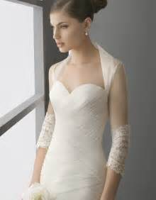 lace jacket wedding dress 301 moved permanently