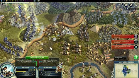 civilization android civilization series alternatives for android tablet alternativeto net