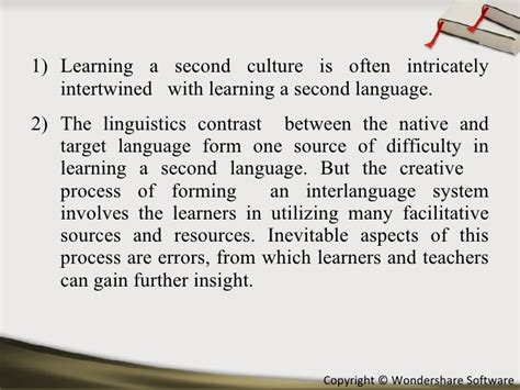 As A Second Language Essay by Creative Writing As A Tool In Second Language Acquisition
