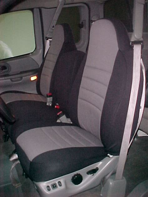 f150 bench seat 1998 ford f150 seat covers kmishn