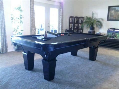 6 pool table for sale pool table for sale sports outdoors in hemet ca