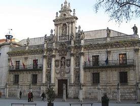 pisos solidarios alquiler a 100 euros para universitarios solidarios en