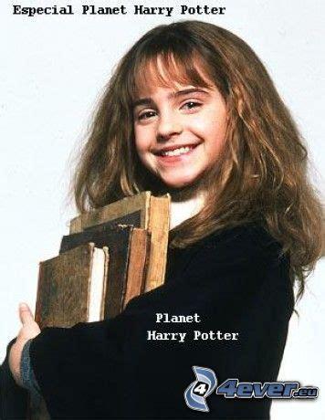 Granger Livre by Hermione Granger