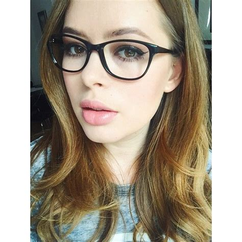 natural makeup tutorial for glasses 96 best images about makeup on pinterest smoky eye