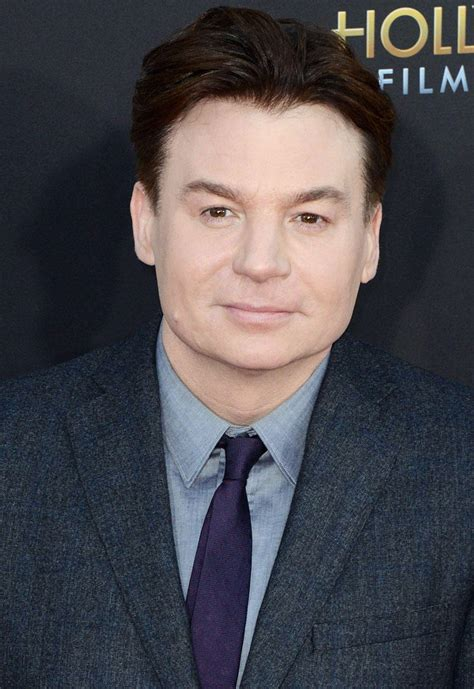 mike myers gwyneth paltrow movie hbo signs two year deal with mike myers today s news