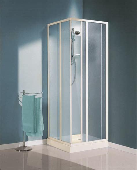 box doccia mercatone uno nove box doccia confortevoli e dal prezzo conveniente