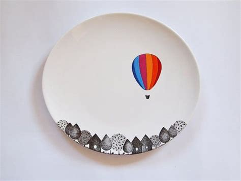 pottery design ideas pottery painting ideas 16