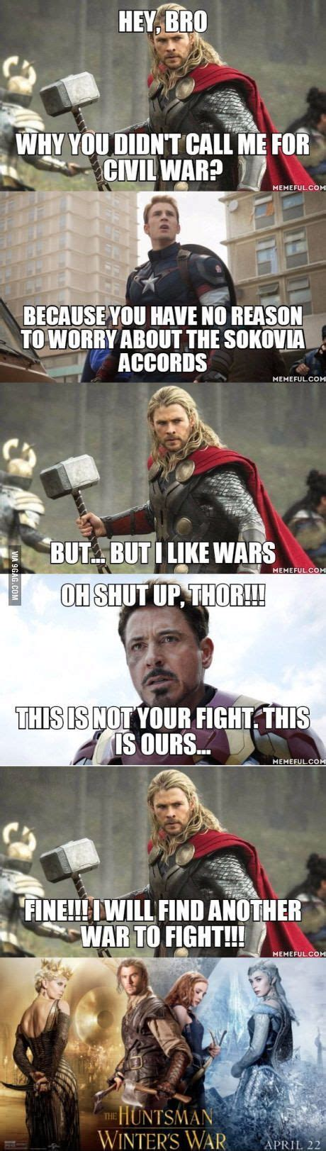 Meme Marvel - 25 best ideas about superhero memes on pinterest