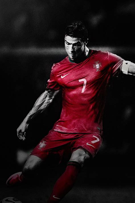 wallpaper iphone 6 ronaldo cristiano ronaldo cr7 portugal wallpaper free iphone