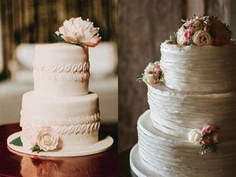 Weddingku Kue Pengantin by 5 Cara Menghias Kue Pengantin Simpel Menjadi Menarik