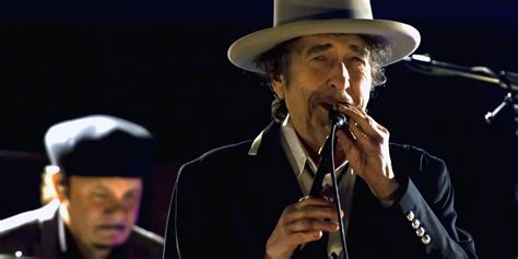 makeover bob dylan bob dylan will provide nobel prize speech but still won t