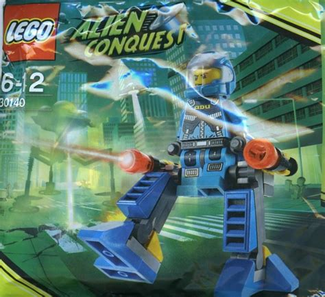 lego alien tutorial another alien conquest polybag on the way brickset lego