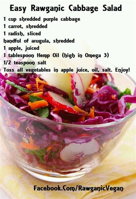 Liver Detox Salad by 10 Best Liver Cirrhosis Images On Liver