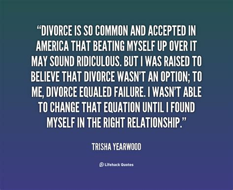 Divorce in common law marriage texas