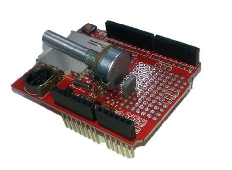 100nf capacitor jaycar 100nf capacitor jaycar 28 images teknoplace net monolithic jaycar electronics new zealand