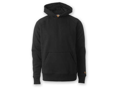 black hoodie black hoodie bbt com