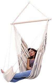 amazonas hängesessel h 228 ngesessel fuss bestseller shop mit top marken