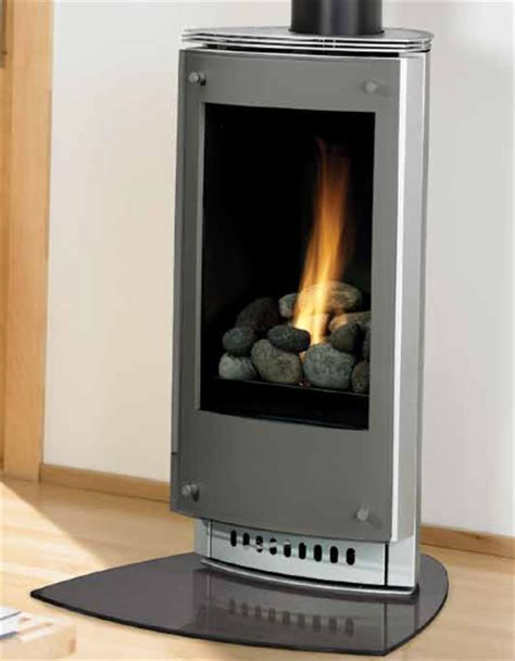 small direct vent gas fireplace best 25 small gas fireplace ideas on small
