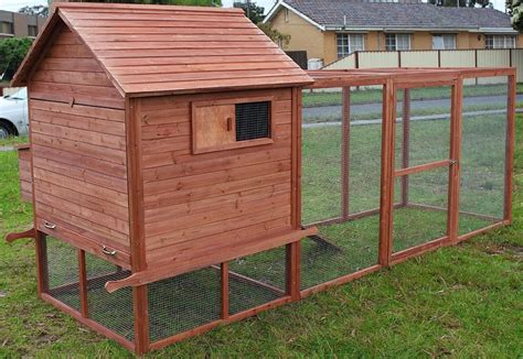 designs for chicken houses chicken house plans 28 images building tips for chicken house plans chicken coop