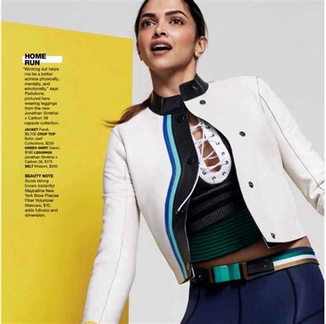 actress deepika padukone instagram deepika padukone instagram 08 more indian bollywood
