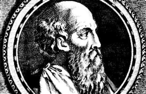 Epicteto | Quién fue, biografía, pensamiento, aportaciones