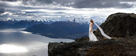 Budget Wedding Venues New Zealand by World Class Nz Wedding Venues Part I