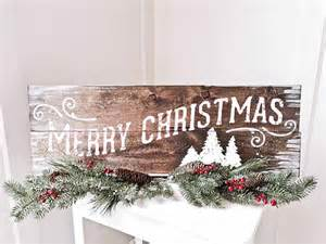 Homemade Christmas Decorations Outside - best 25 christmas wooden signs ideas on pinterest christmas signs wood country winter