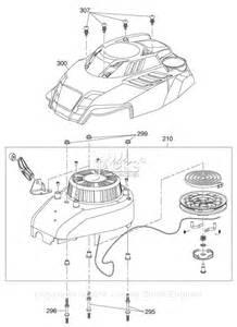 Robin Subaru Parts Robin Subaru Ea190v Parts Diagram For Cooling Starting