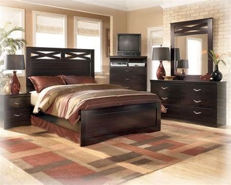 cess collection  national furniture liquidators  gateway  el paso texas