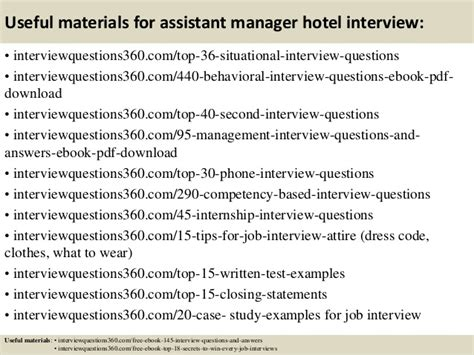 124 hr interview questions and answers youtube