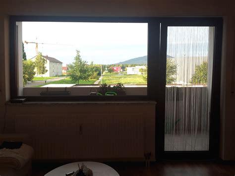 gardinen fur schlafzimmer mit balkontur wohnzimmer gardinen mit balkont 252 r vianova project