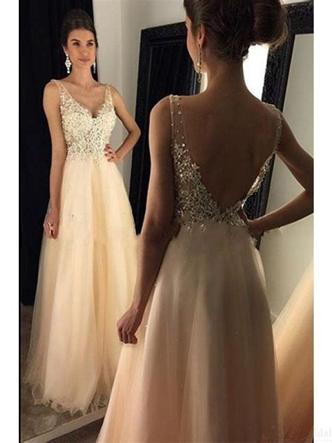best dresses for prom 17 best ideas about prom on leavers