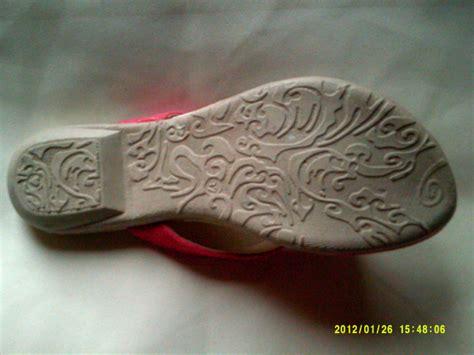 Sandal Kokop Bunga Wanita Murah Harga Grosir Itn02 Put Grosir sandal jepit wanita keteplek bunga jepit harga grosir murah grosir sandal sepatu murah