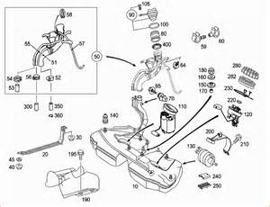 2004 mercedes c320 fuse box diagram 2004 free engine image for user manual