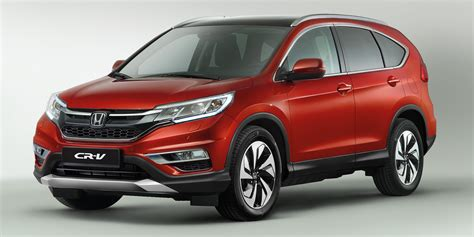 honda crv 2016 awesome honda suv 2016 cr v series 2018 2019 2020