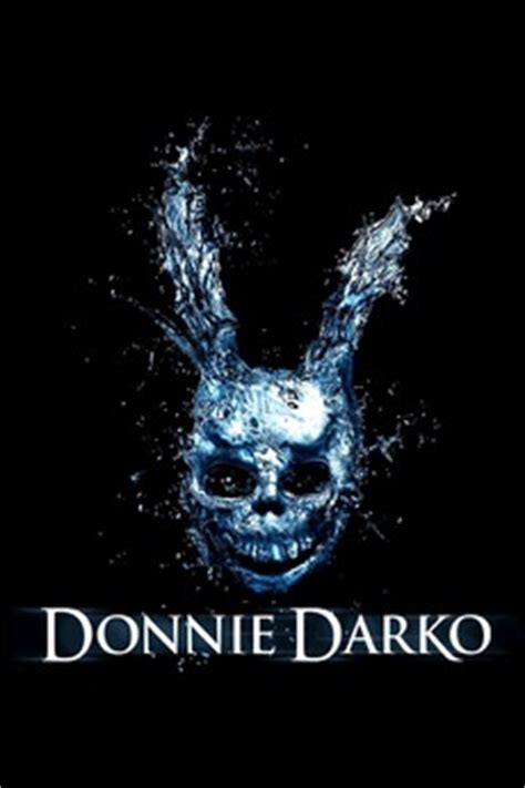 donnie darko 2001 directed by richard kelly reviews