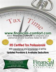tax preparation flyers templates 5 best images of tax preparation flyers income tax
