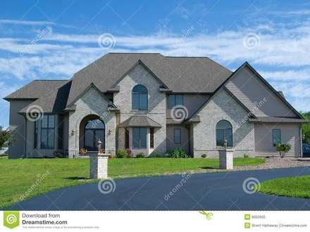 american house insurance american modern house insurance house decor