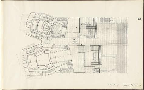 floor plans sydney sydney opera house yellow book state records nsw