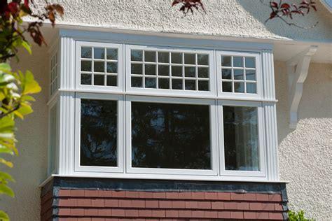 doors and windows west midlands windows doors conservatories west midlands