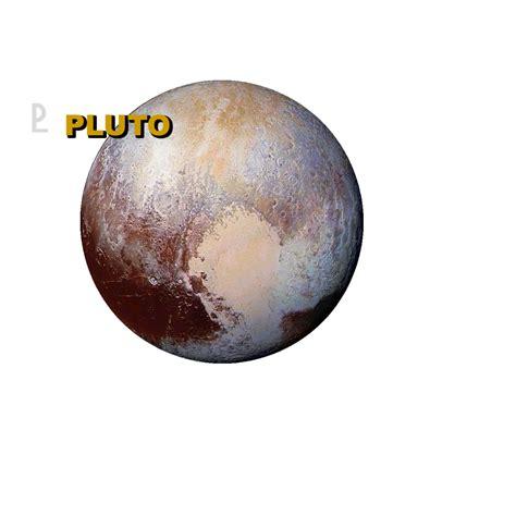 wann wurde pluto entdeckt pluto