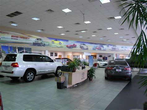 Toyota Parts Okc Bob Howard Toyota In Oklahoma City Ok Whitepages
