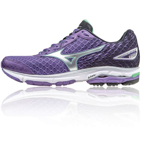 wave rider shoes mizuno wave rider 19 s running shoes 65