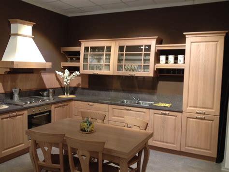 cucine stosa catalogo cucina bolgheri stosa cucine cassanelli mobili