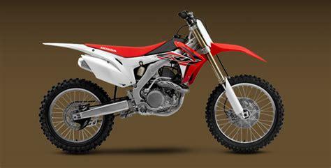 Honda Motorcycle Sweepstakes - amsoil 171 2015 mmi amsoil motorcycle sweepstakes 171 infinite sweeps