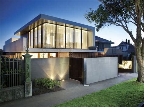 modern cabinet living in australia homes of melbourne