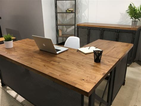 best office furniture coolest commercial office desk about home interior design