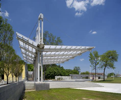 Designer Canopy by Modern Canopy Modern Architecture Canopy Design Canopy