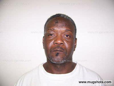 Union Parish Arrest Records Reginald L Hatter Mugshot Reginald L Hatter Arrest